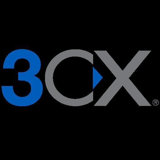 Instalação de pabx 3CX