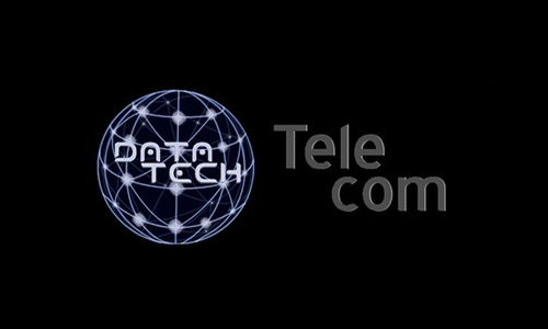 Datatech Telecom