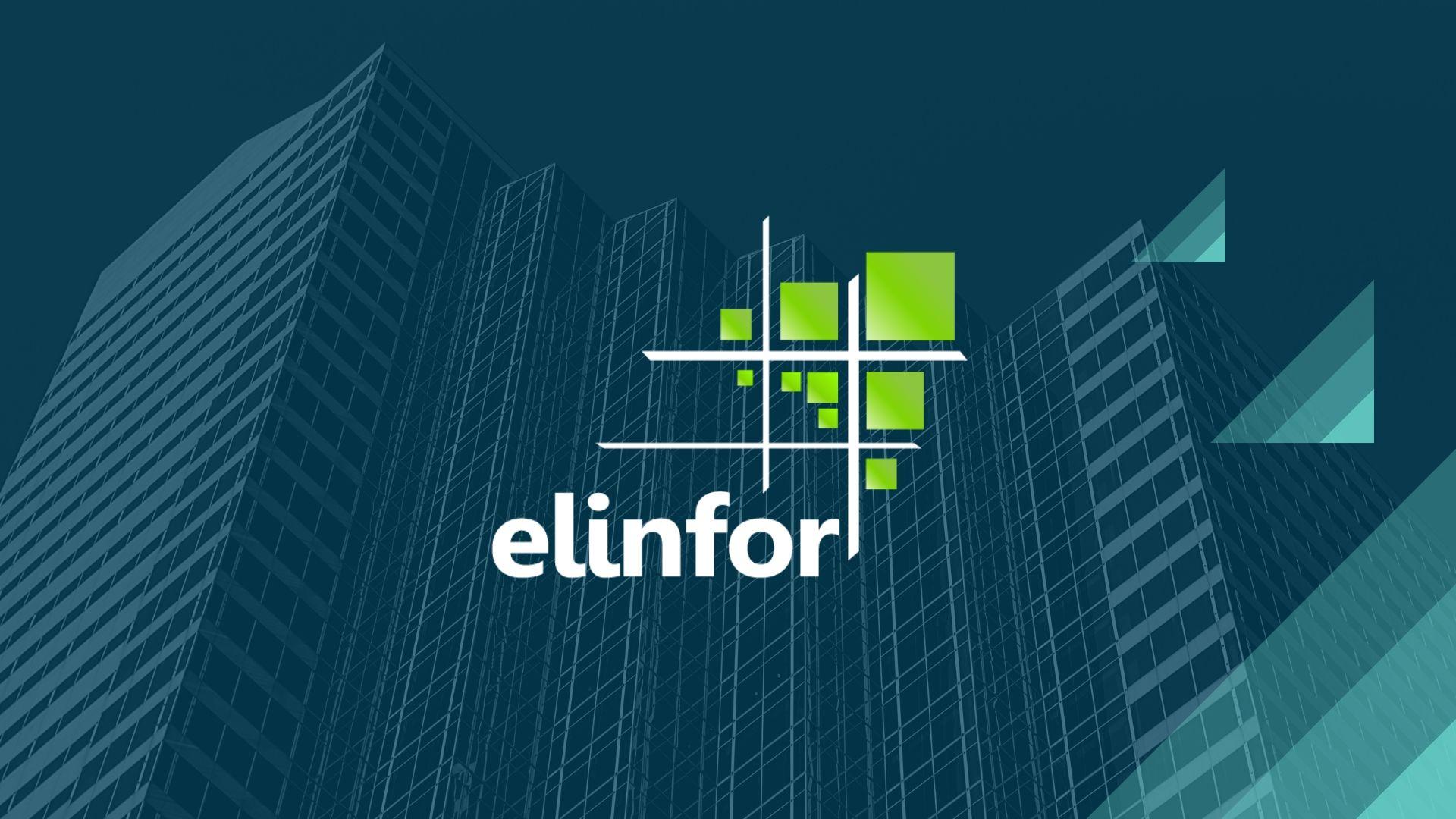 (c) Elinfor.com.br