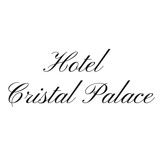 Hotel Cristal Palace(2)