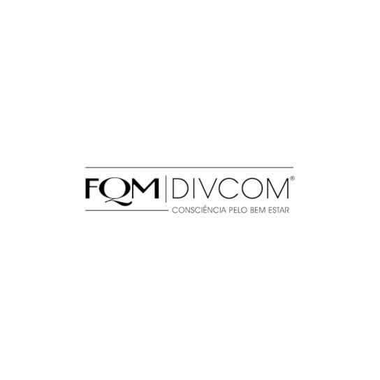 FQM DIVCOM