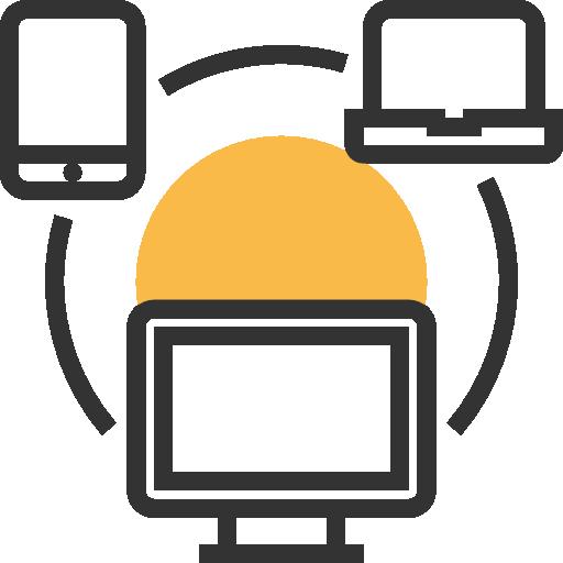 monitoramento de dispositivos