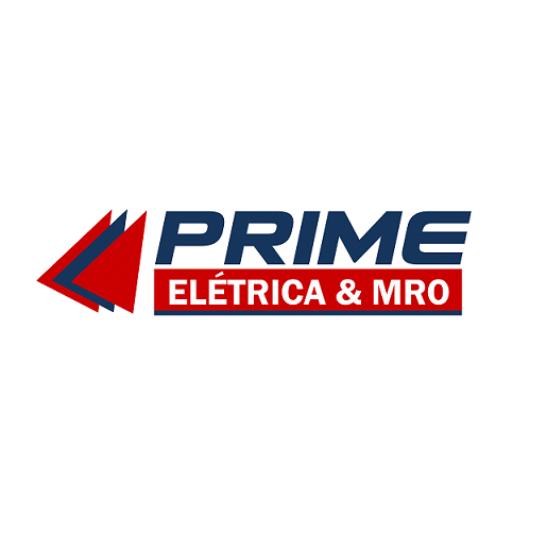 Prime Materiais Elétricos e MRO