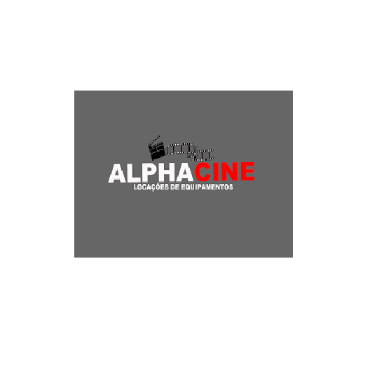 Alphacine