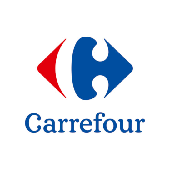 carrefour544x544
