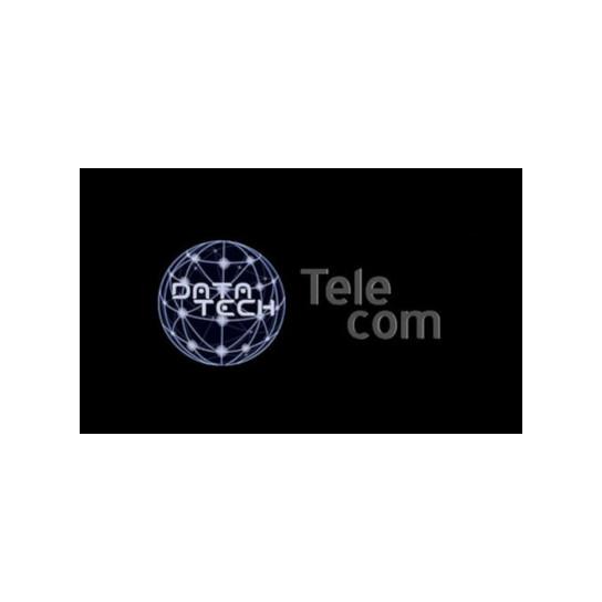 datatech-544x544