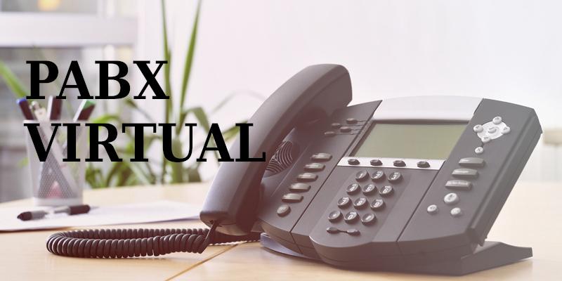 Pabx Virtual 3CX